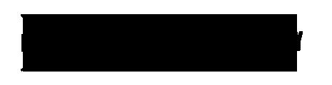 honourable-society-logo-landscape-black