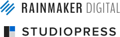 rainmakerdigital-StudioPress
